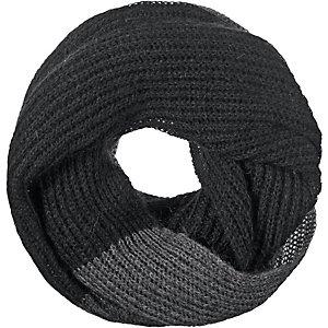 Strellson Sportswear Loop Herren schwarz/anthrazit