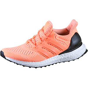 Adidas Ultra Boost Damen Beige