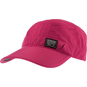 Outdoor Research Radar Sun Runner Cap weinrot