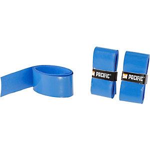 PACIFIC Le Grip Griffband blau