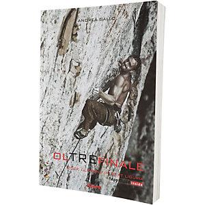 Vertical-Life Oltrefinale Kletterführer Buch -
