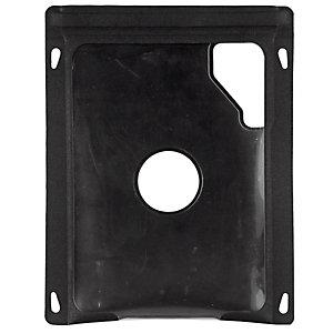E-Case iSeries iPad Mini Schutzhülle schwarz
