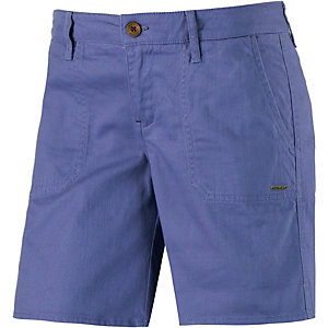 Roxy Daylight Shorts Damen blau