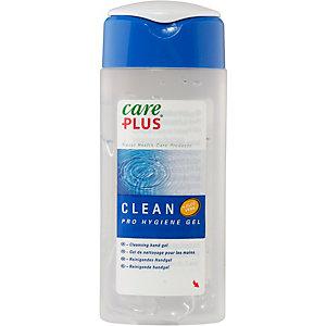 Care Plus Pro Hygiene Gel Pflegemittel -