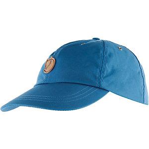 FJÄLLRÄVEN Helags Cap blau