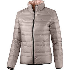 Tommy Hilfiger Connie Wendejacke Damen rose/nude
