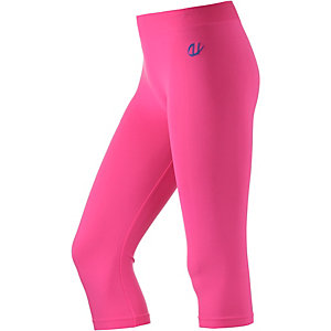 unifit Tights Damen pink