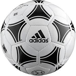 adidas Tango Pasadena Größe 5 Fußball weiß/schwarz