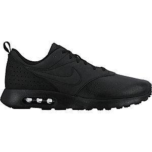 Nike Air Max Herren Winter