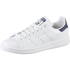 Adidas Stan Smith Hellblau