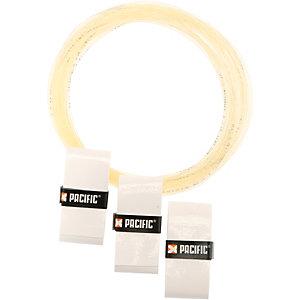 PACIFIC Comfort PLX+X Tack Pro Tennis Set -