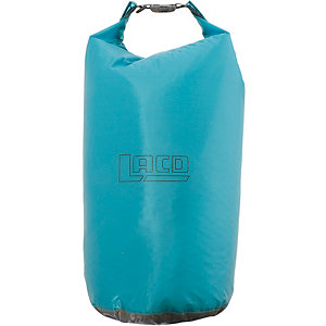 LACD Drybag Superlight 10L Packsack türkis