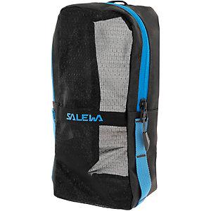 SALEWA Gear Bag Schutzhülle schwarz