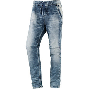 Pepe Jeans Caxton Sweat Jeans Herren denim