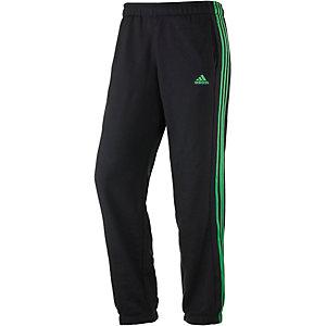 Adidas Schwarz Grün