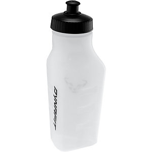 Dynafit Alpine Speed Trinkflasche transparent