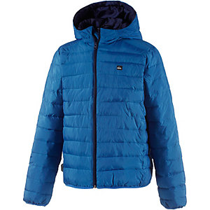 quiksilver winterjacke jungen blau im online shop von sportscheck kaufen. Black Bedroom Furniture Sets. Home Design Ideas