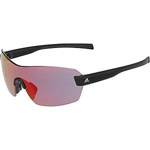 adidas Sonnenbrille BLACK MAT