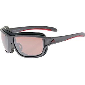 adidas Terrex Sportbrille anthrazit