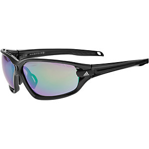 adidas Sportbrille BLACK SHINY/BLACK
