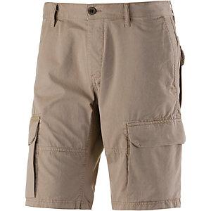 Strellson Sportswear Ray-D Cargoshorts Herren beige