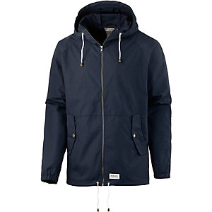 Ezekiel Jeff Windbreaker Herren navy