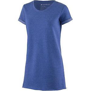 Element Laureen T-Shirt Damen blau