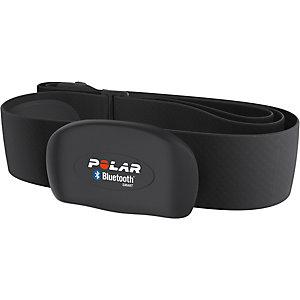 Polar H7 Herzfrequenzmesser schwarz
