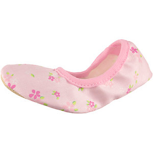 Bleyer Gymnastikschuhe Kinder rose