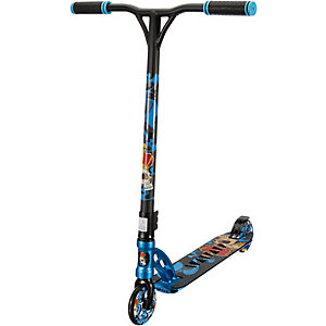 MADD MGP Scooter VX3 Nitro Extreme Stuntscooter Blue