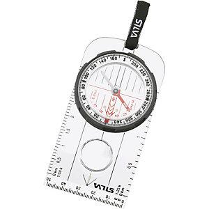 SILVA Ranger Kompass -