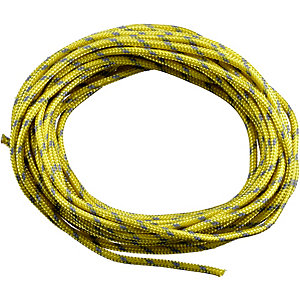 SKYLOTEC Reepschnur gelb
