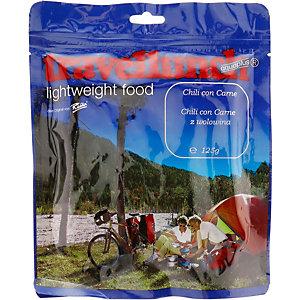Travellunch Chili Con Carne Trekkingnahrung -