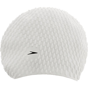 SPEEDO Bubble Cap Badekappe -