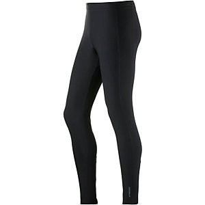 Brooks Greenlight Lauftights Herren schwarz