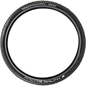 Schwalbe 57-622 PERFORMANCE Fahrradreifen schwarz