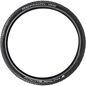 Schwalbe 57-559 PERFORMANCE Fahrradreifen schwarz