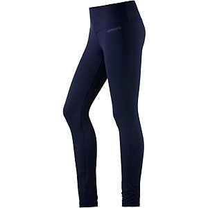 Brooks Greenlight Lauftights Damen navy