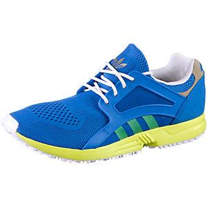 adidas Racer Lite Sneaker Herren bluebird