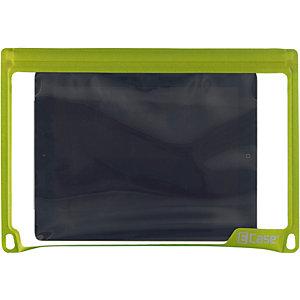 E-Case eSeries 20 Schutzhülle grün