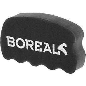 BOREAL Handmuskeltrainer schwarz