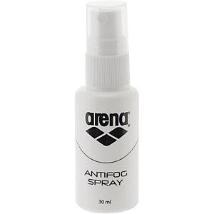 Arena Antifogspray Pflegemittel -