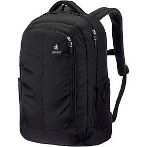 Deuter Grant Daypack schwarz