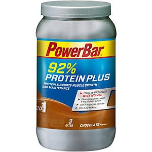 PowerBar Aufbaunahrung Schokolade