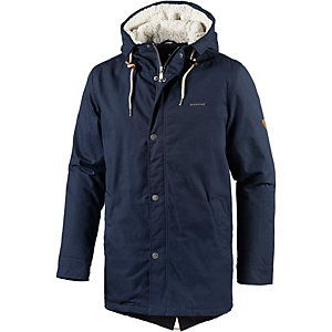 Ragwear Mr. Smith Kapuzenjacke Herren marine