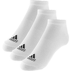 adidas Socken Pack weiß