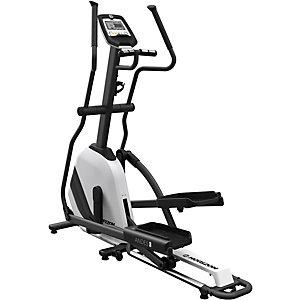 Horizon Fitness Andes 3 Ellipsentrainer -