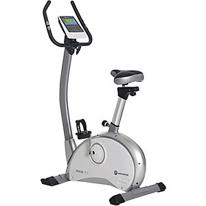 Horizon Fitness Paros Pro Ergometer -