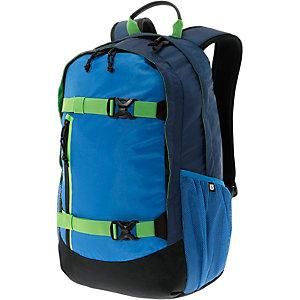 Burton Rucksack Day Hiker Daypack blau