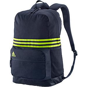 adidas ASBP Daypack Herren dunkelgrau